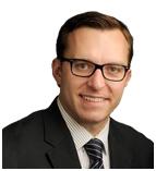 Stephen Duncan, MD